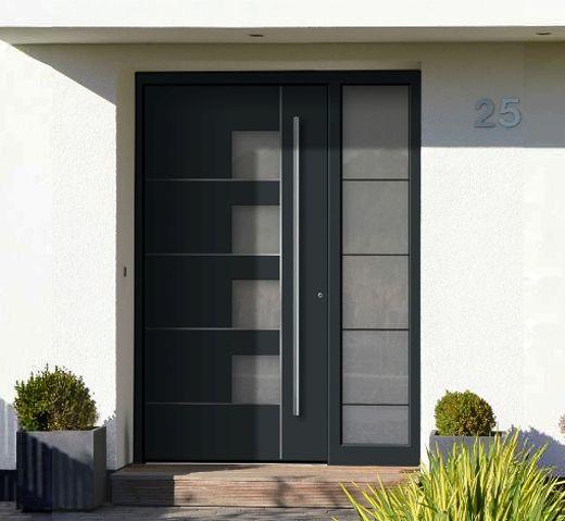 Klauke aluminium architektur iserlohn klauke aluminium for Klauke aluminium