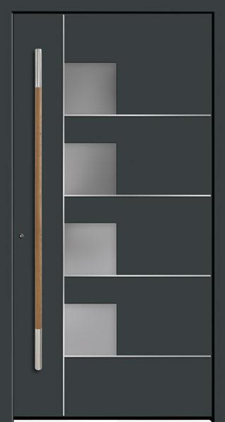 haust ren von klauke klauke aluminium architektur. Black Bedroom Furniture Sets. Home Design Ideas